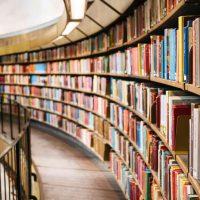 Book Bank Fund