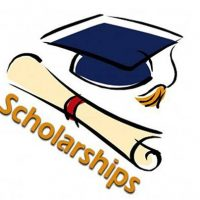 Scholarship Endowment Fund